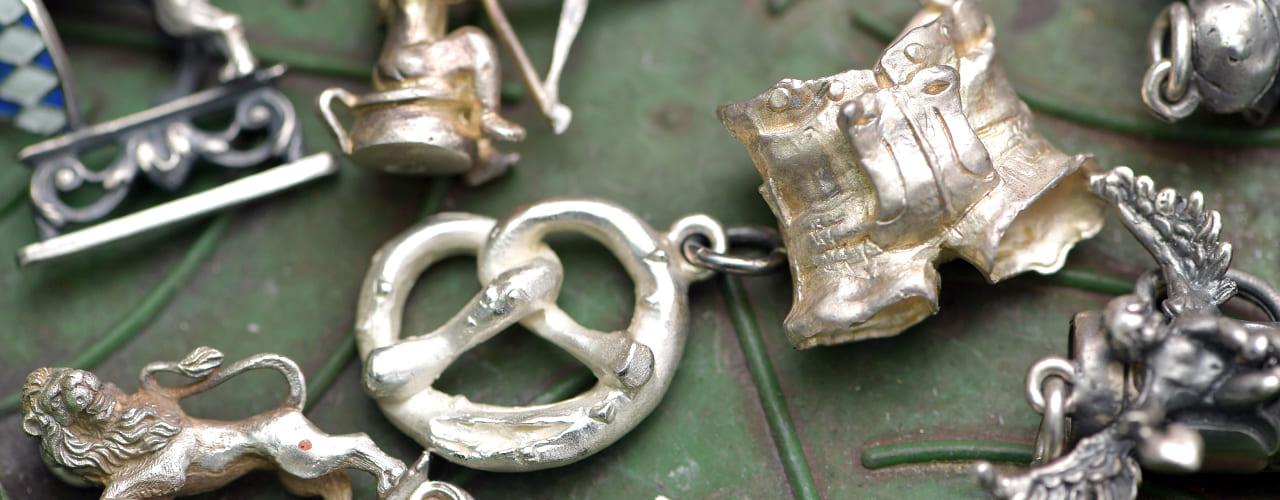 Juwelier_Fridrich_Muenchen_Trachtenschmuck_Charivari