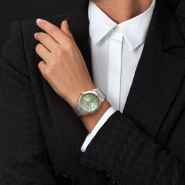 Breitling Chronomat 36 bei Juwelier Fridrich in München