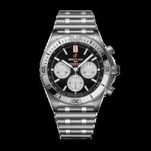 Chronomat B01 42 von Breitling bei Juwelier Fridrich in München