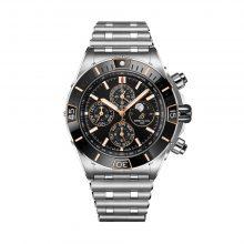 Super Chronomat 44 1461 von Breitling bei Juwelier Fridrich in München