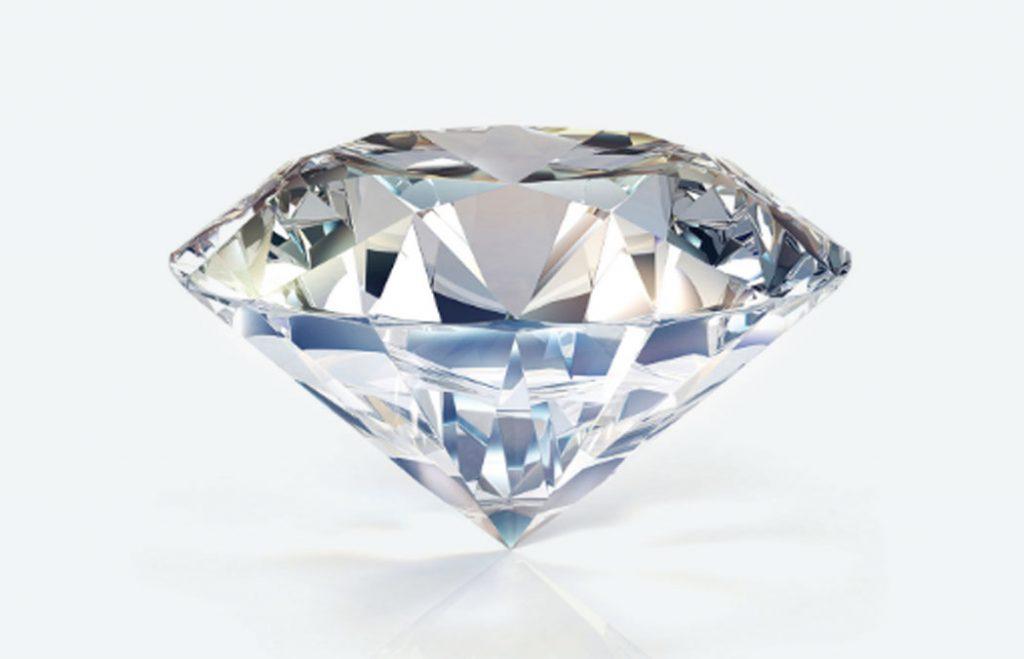 Bild Diamant: Mehr zu Diamanten bei Juwelier Fridrich München erfahren
