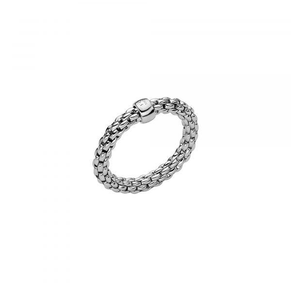 Essentials Flex'it Ring von FOPE bei Juwelier Fridrich in München