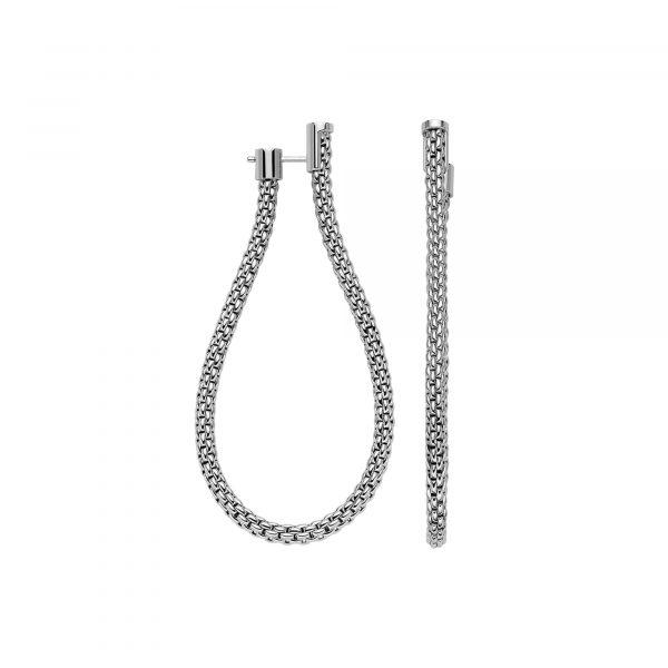 Essentials Flex'it Ohrhänger von FOPE bei Juwelier Fridrich in München