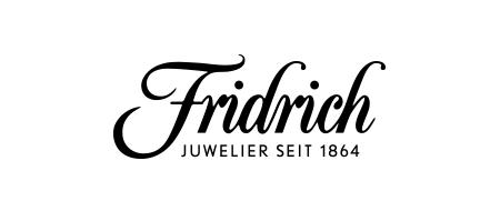 Kollektion Fridrich bei Juwelier Fridrich