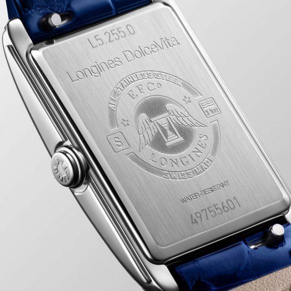 L5.255.0.71.7 bei Juwelier Fridrich in München