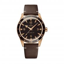 Seamaster Seamaster 300 Co-Axial Master Chronometer 41 mm von Omega bei Juwelier Fridrich in München