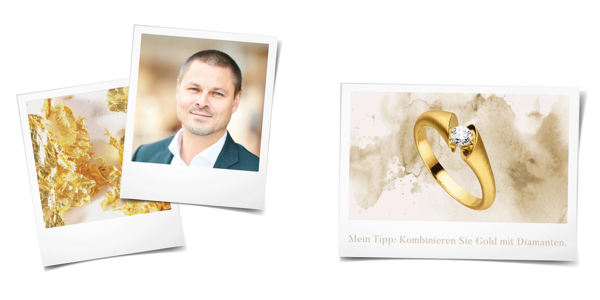 Thema-des-Monats-Juli-bei-Juwelier-Fridrich-Muenchen_2000x1000