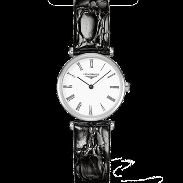 La Grande Classique de Longines von Longines bei Juwelier Fridrich in München