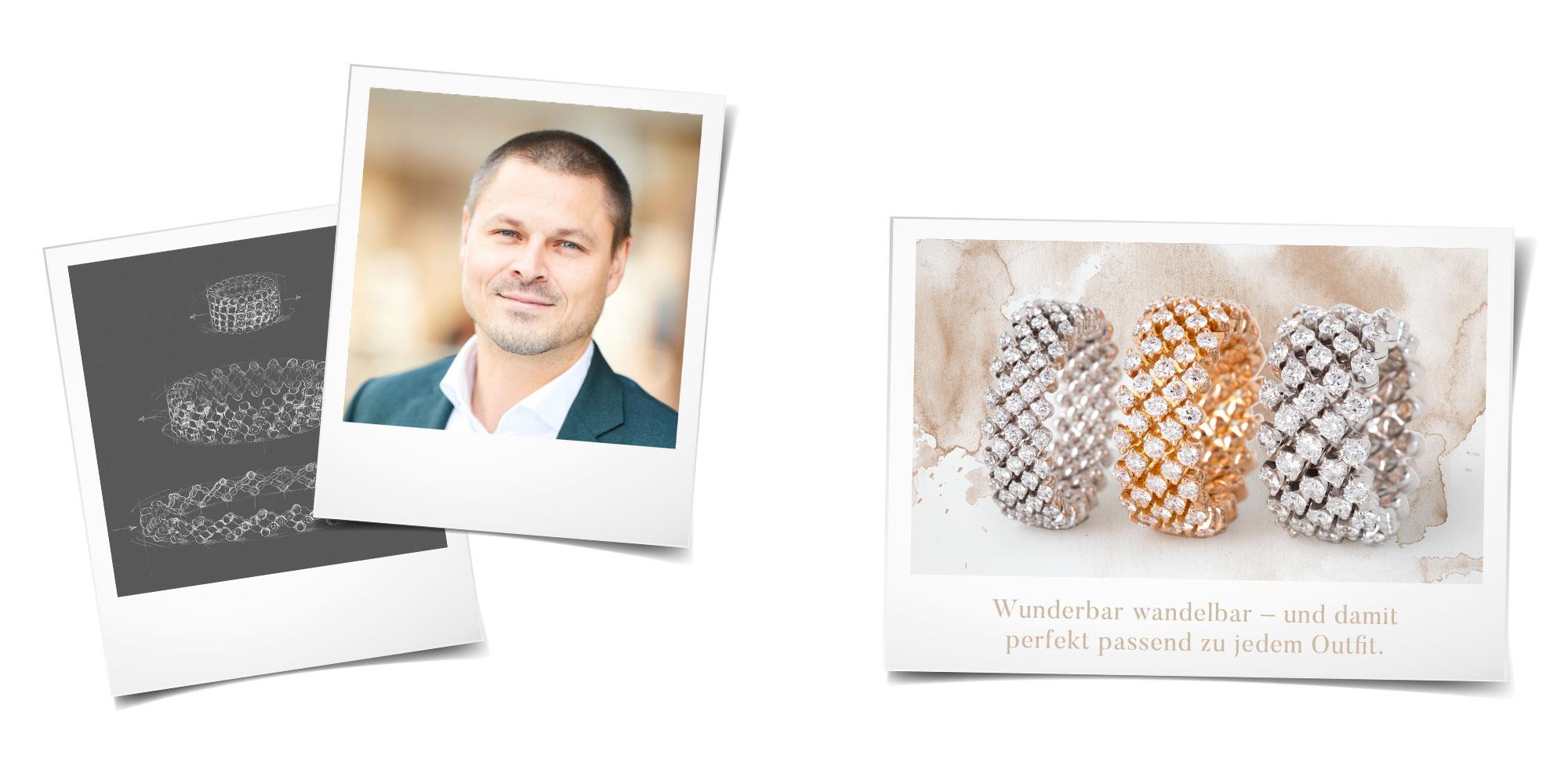 Thema-des-Monats-Oktober-bei-Juwelier-Fridrich-Muenchen_2000x1000