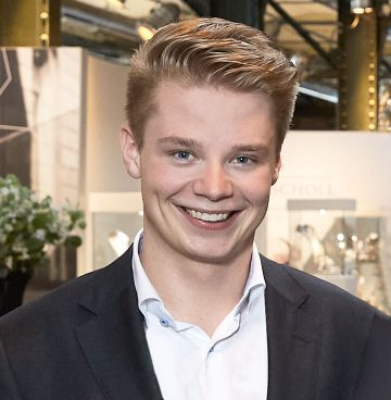 Juwelier-Fridrich-Team-Leopold-Lindner